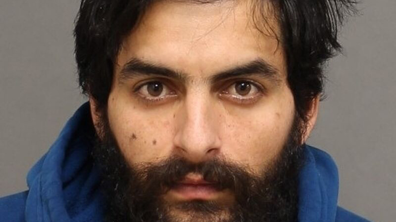 Brampton man charged with sexual assault on international student