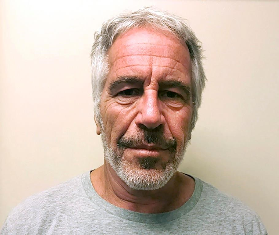 Two Jail Workers Expected to Be Charged Over Jeffrey Epstein Murder