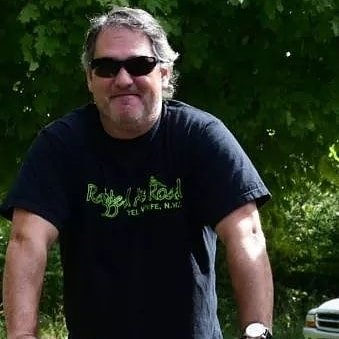 Human remains found in California park ID'd as Guelph man