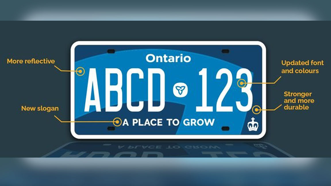 Your Reactions Criticisms And Kudos For Ontario S New Licence