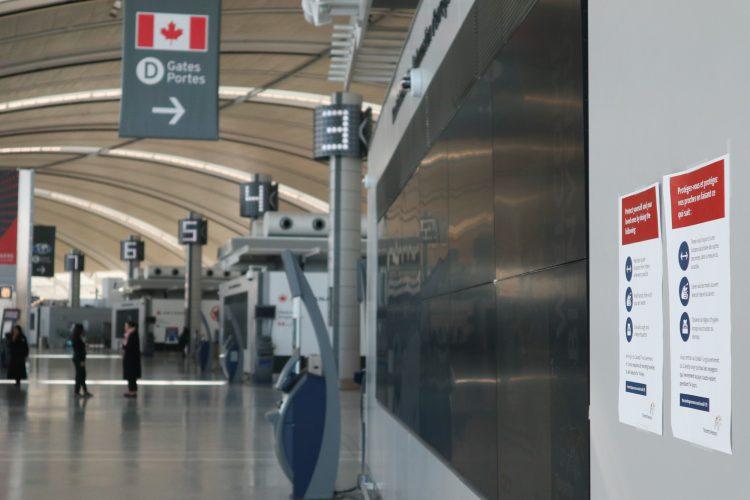 Pearson-airport-empty-deoartures-area-8-e1586982289662.jpg