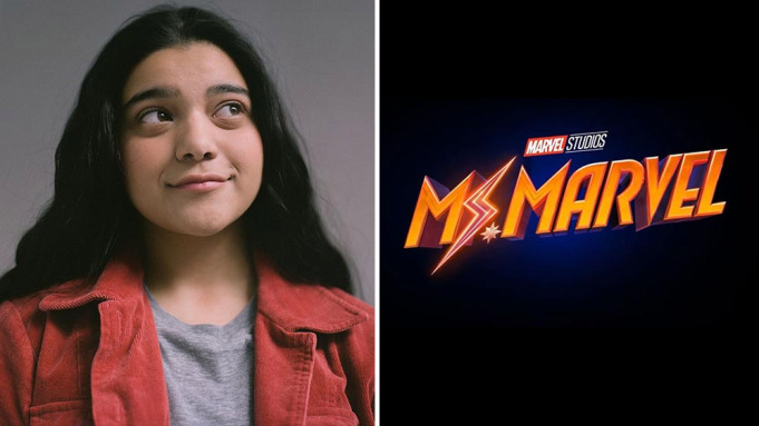 Ms. Marvel: Iman Vellani Scores The Lead Role In The Disney+ Series