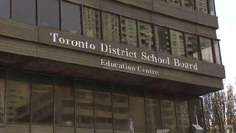 10th TDSB school shuts down following COVID-19 investigation