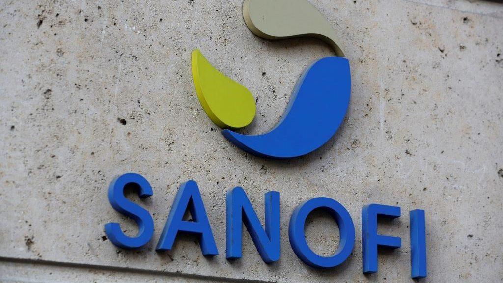 Sanofi drops plans for messenger RNA vaccine against COVID-19 - CityNews Toronto