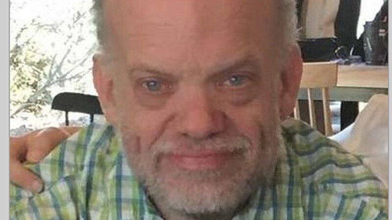 Missing man now considered a homicide victim, Toronto police say