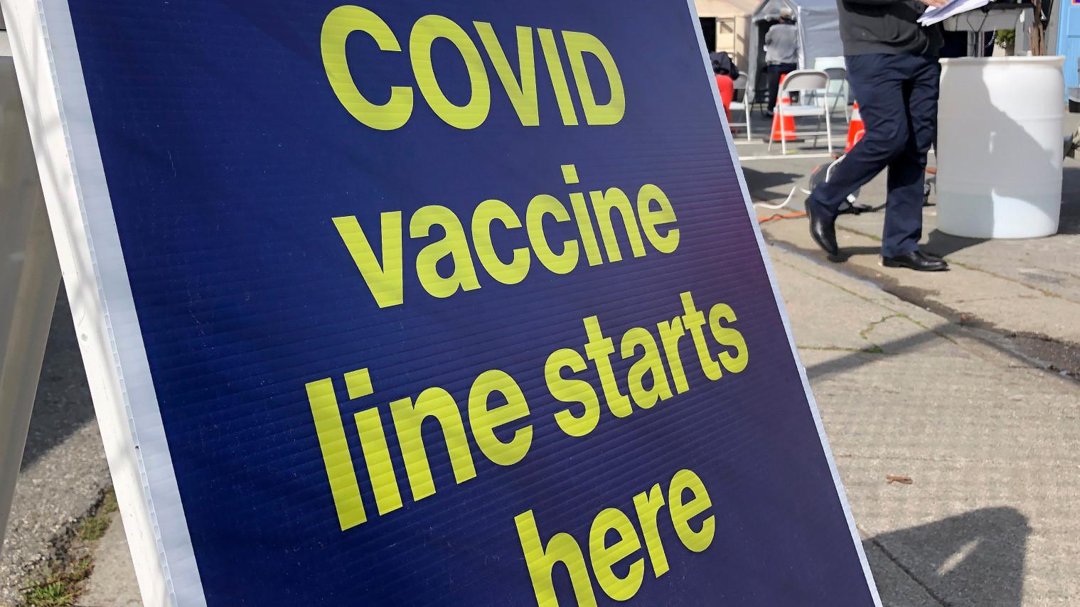 Health Canada Approves Johnson & Johnson Single Dose Vaccine