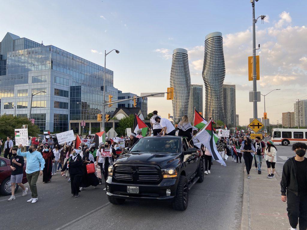 toronto.citynews.ca