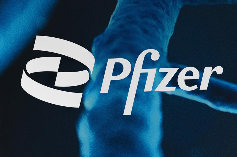 Pfizer submits data to U.S. FDA for COVID-19 vaccine in children 5 and older - CityNews Toronto